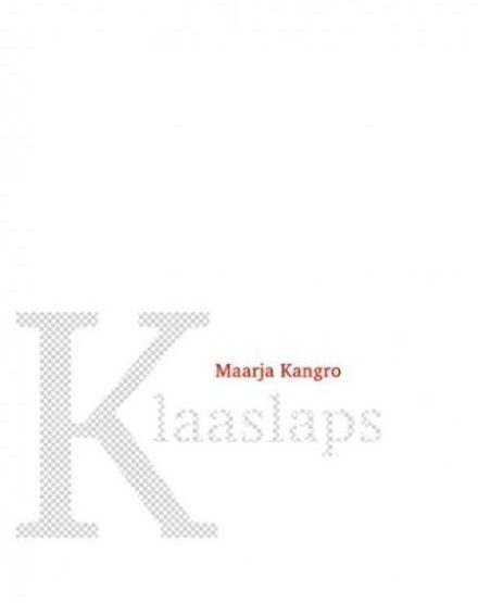 Maarja Kangro<br><em>The Glass Child</em>