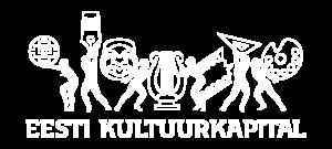 https://www.kulka.ee/