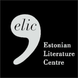 http://estlit.ee/